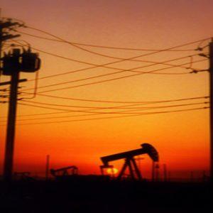 BP Oil Spill  – Generation Justice