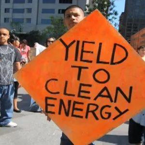 2010 People's Freedom Caravan Protest Peabody Coal  – Generation Justice