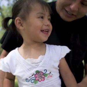 Native American Professional Parent Resources, Inc. – Everyday Democracy Strong Starts Initiative [Video] – Generation Justice