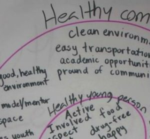 """Native Health Initiative- """"Youth Leading the Way"""" – Generation Justice"""