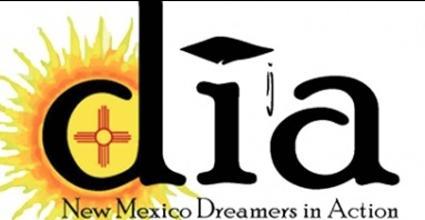 NM Dreamers In Action (Blog) – Generation Justice