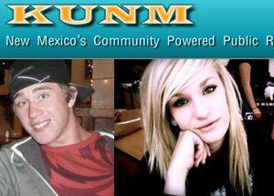 3.11.12 – Heroin Awareness Pt. 2 [Radio] – Generation Justice