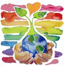 4.22.12 – Earth Day and Community! [Radio] – Generation Justice