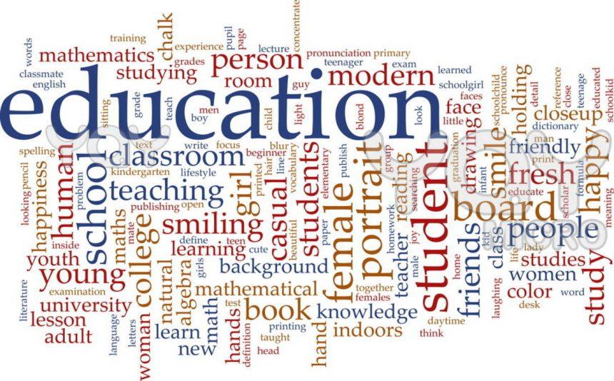 4.29.12 – Educate New Mexico [Radio] – Generation Justice