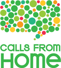 6.17.12 – Calls From Home and Making Contact [Radio] – Generation Justice