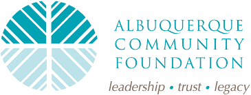 ABQ Community Foundation