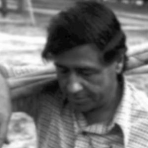 Remembering a Great Man: Cesar Chavez [Video] – Generation Justice
