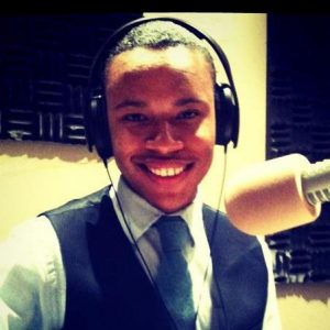 8.12.12-Devont'e Watson and Health [Radio] – Generation Justice
