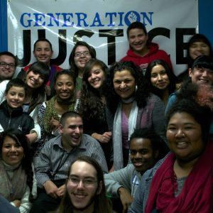 1.20.13 Best of 2012 Show [Radio] – Generation Justice