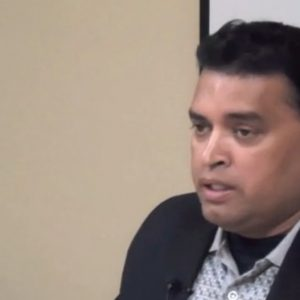 Mohammed Arifur Rahman – Youth Power in Social Action [Video] – Generation Justice