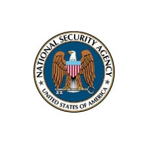 Privacy, National Security, and You [Blog] – Generation Justice