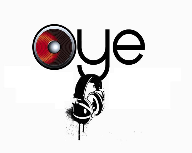 6.9.13 OYE Conference: Legislative Panel [Radio] – Generation Justice