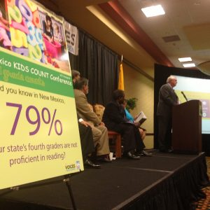 Making Sure that Kids Count [Blog] – Generation Justice