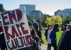9.1.13 Rape Culture [Radio] – Generation Justice