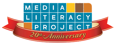 11.10.13 Media Literacy Project's 20th Anniversary [Radio] – Generation Justice