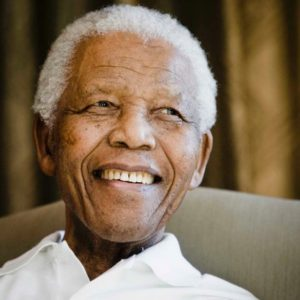 12.15.13 Celebrating Nelson Mandela's Life and Legacy [Radio] – Generation Justice