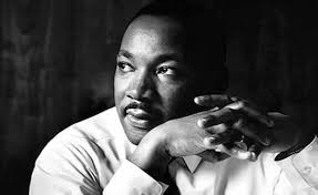 1.19.14 Honoring Reverend Martin Luther King Jr. [Radio] – Generation Justice