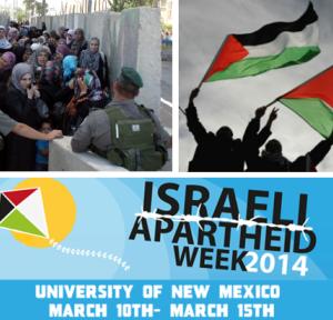 3.9.14 Palestine [Radio] – Generation Justice