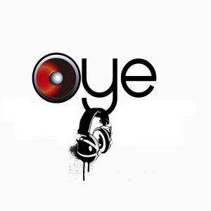 OYE! – Generation Justice