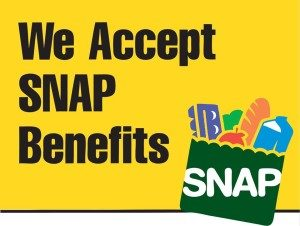 9.7.14 Work Requirements and Snap Benefits [Radio] – Generation Justice