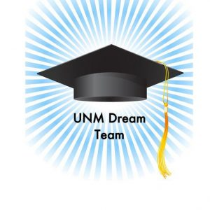 9.21.14 – UNM Dream Team [Radio] – Generation Justice