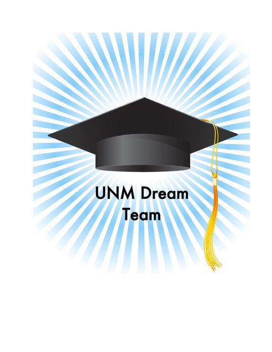 9.21.14 – UNM Dream Team [Radio] – Generation Justice