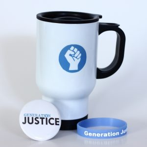 Support Generation Justice This Holiday Season! – Generation Justice