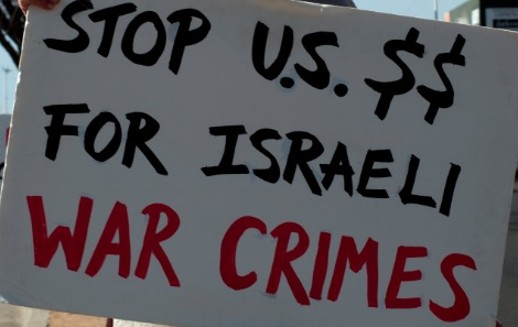 Israel's Curious Relationship with U.S. Academia – Generation Justice
