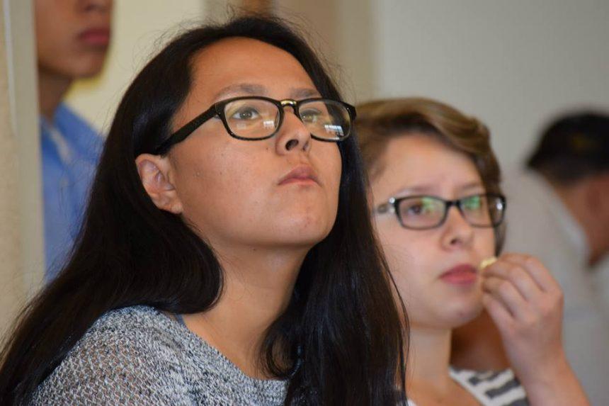 Letter to Peggy Muller-Aragón, APS School Board Member – Generation Justice