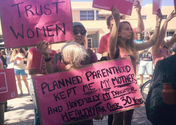 10.4.15 Women's Reproductive Justice – Generation Justice