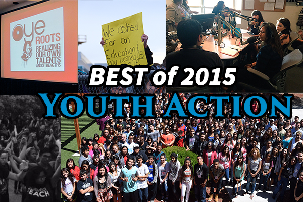 12.27.15 Best of Youth Action – Generation Justice