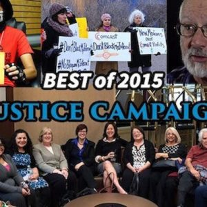1.3.16 Best of Justice Campaigns – Generation Justice
