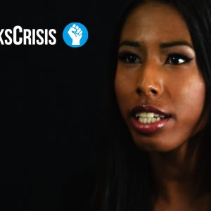 1.10.16 – #NMSpeaksCrisis – Generation Justice