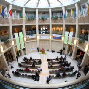 2.28.16 – Legislative Session Reflections