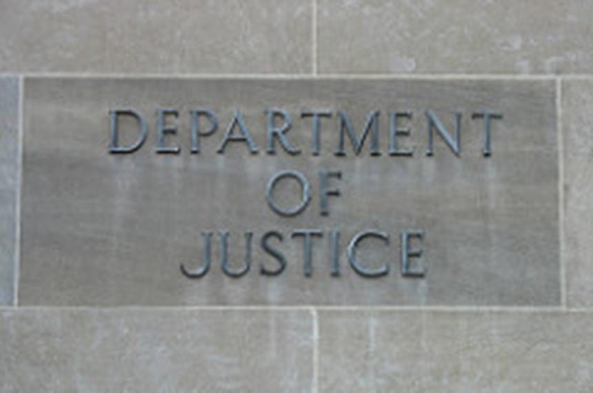 05.22.16 – DOJ Report on UNM Sexual Violence Policies – Generation Justice