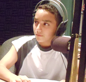 Bashar Jawad