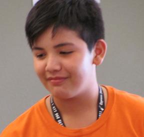 Francisco Jara Hernandez