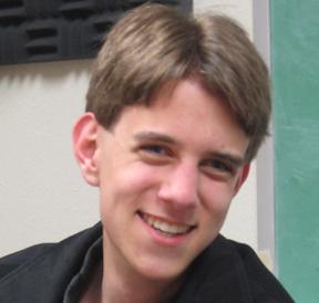 Kyle Farris