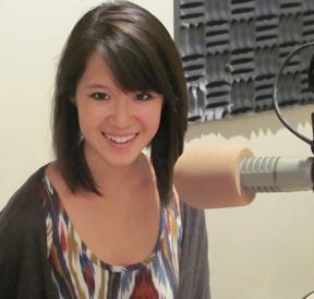 Melissa Louise Auh