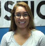 Alissiea Hernandez