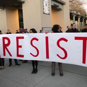 The Resistance Headlines: Week 10