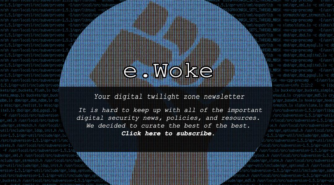 ewoke-slider-new
