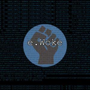 Welcome to e.Woke #32: We See You, @AjitPaiFCC