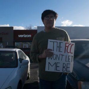 12.17.17: Net Neutrality…The Fight is Not Over