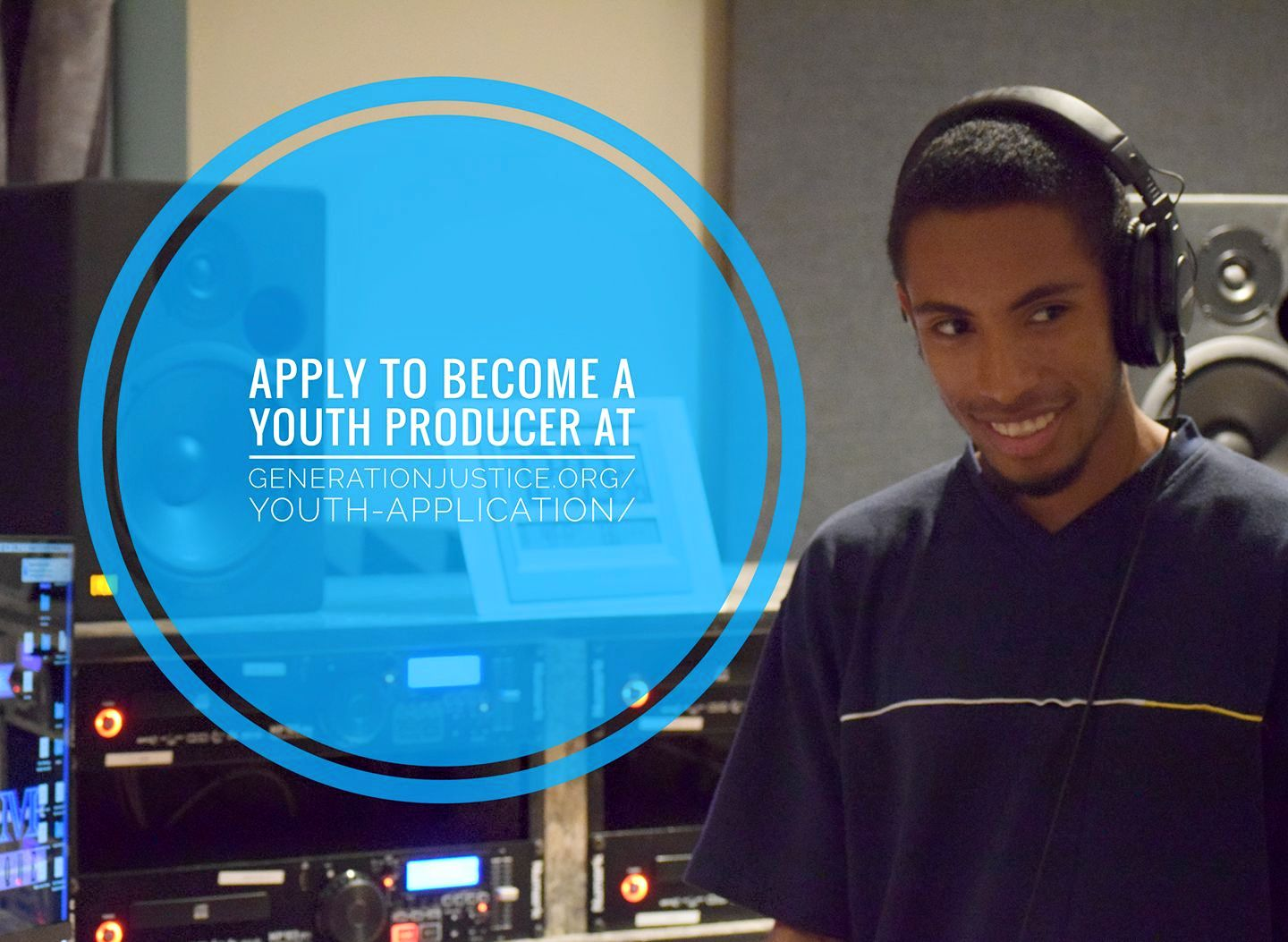 youth producer