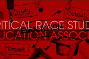 11.18.18 Critical Race Theory Conference Montage