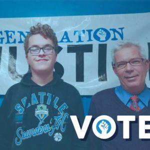 11.04.18 Dave Mulryan Vote Vote Vote