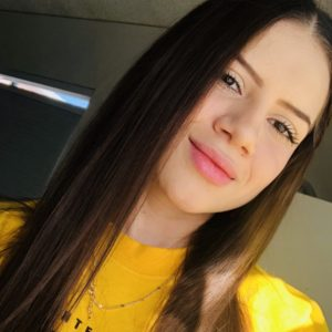 Barbara Ramirez