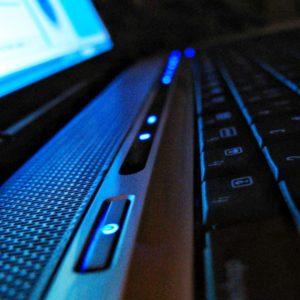 7.28.19 – Rural Broadband & Digital Security