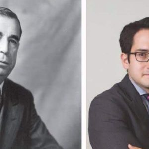8.18.19 -Alvaro Bedoya: Privacy and Civil Rights in the Age of Facebook, ICE, and the NSA